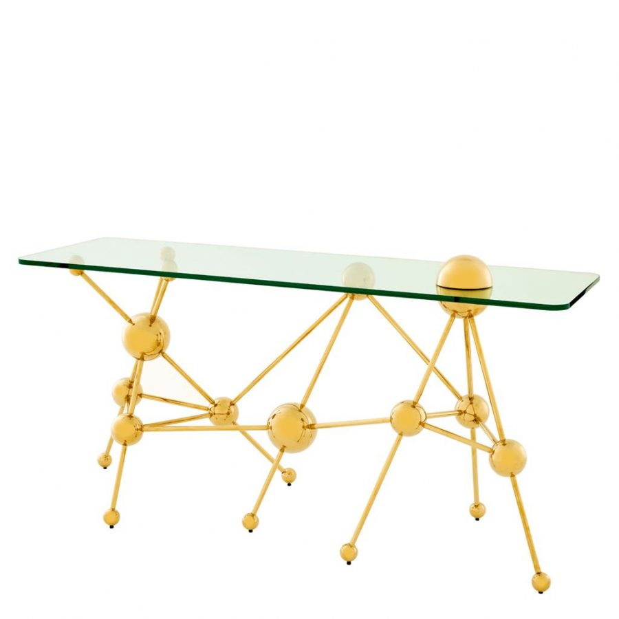Console-Table-Galileo_110366_0