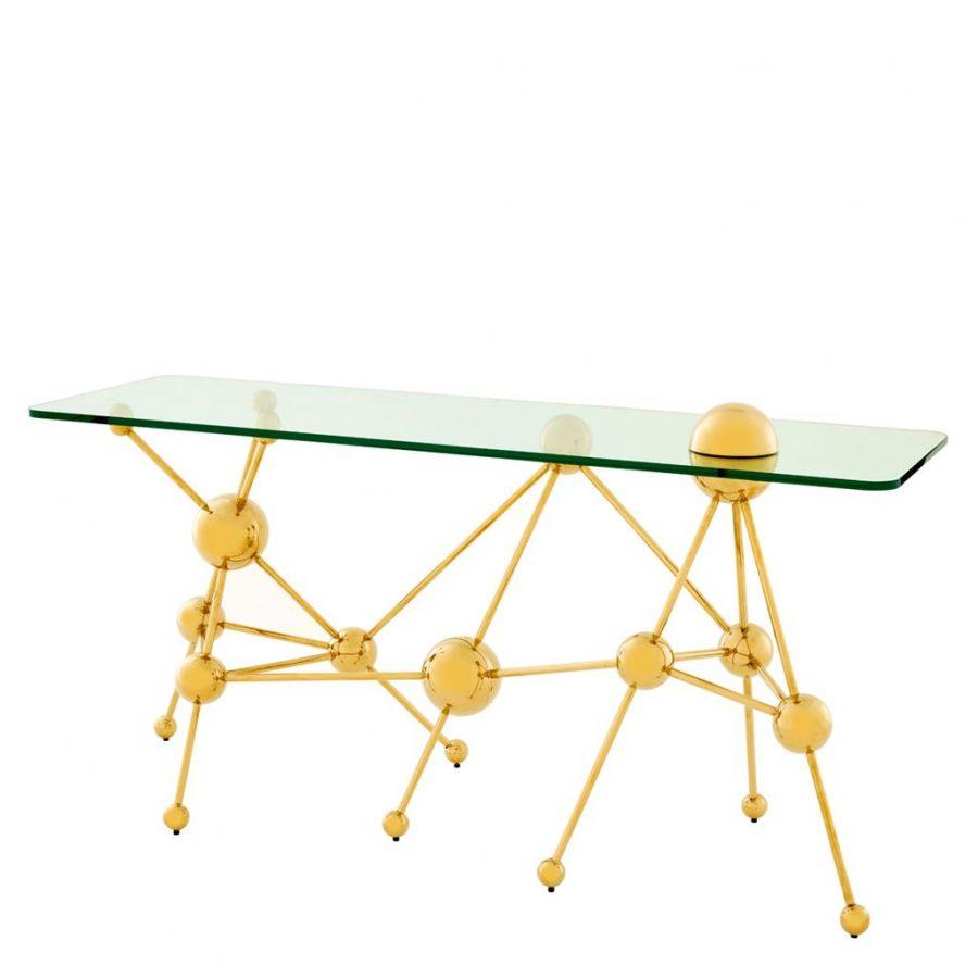 Console-Table-Galileo_110366_0