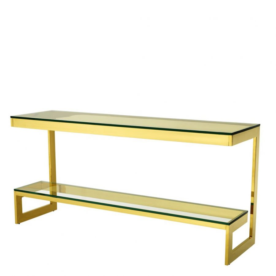 Console-Table-Gamma_110371_0