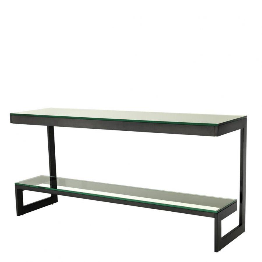 Console-Table-Gamma_110372_0