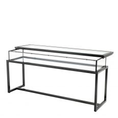Console-Table-Harvey_110374_0