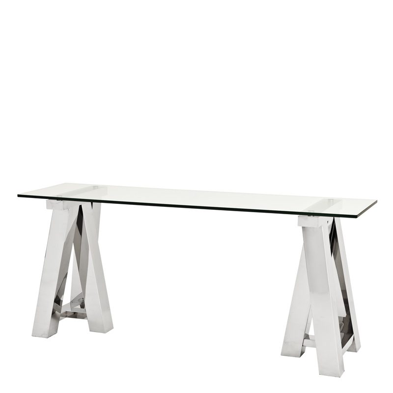 Console-Table-Marathon_108943_0