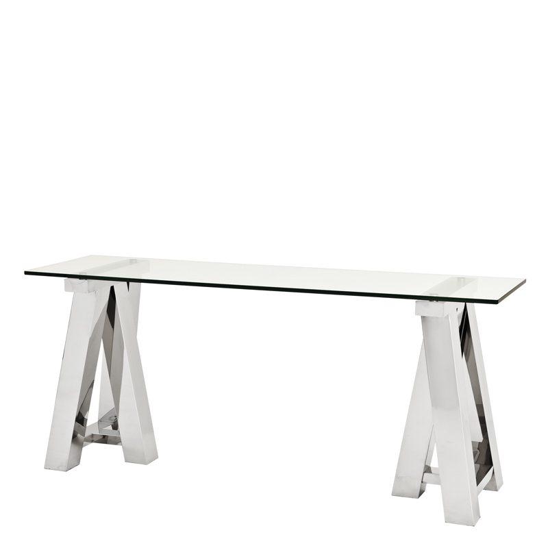 Console-Table-Marathon_108943_0