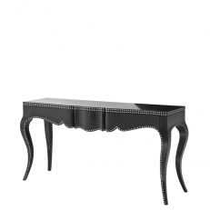 Console-Table-Margaret_109429_0