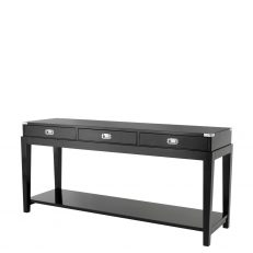 Console-Table-Military_110022_0