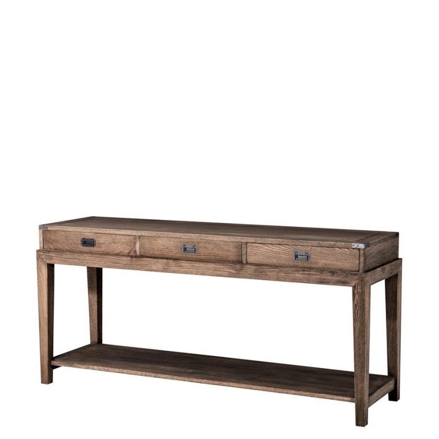 Console-Table-Military_110736_0