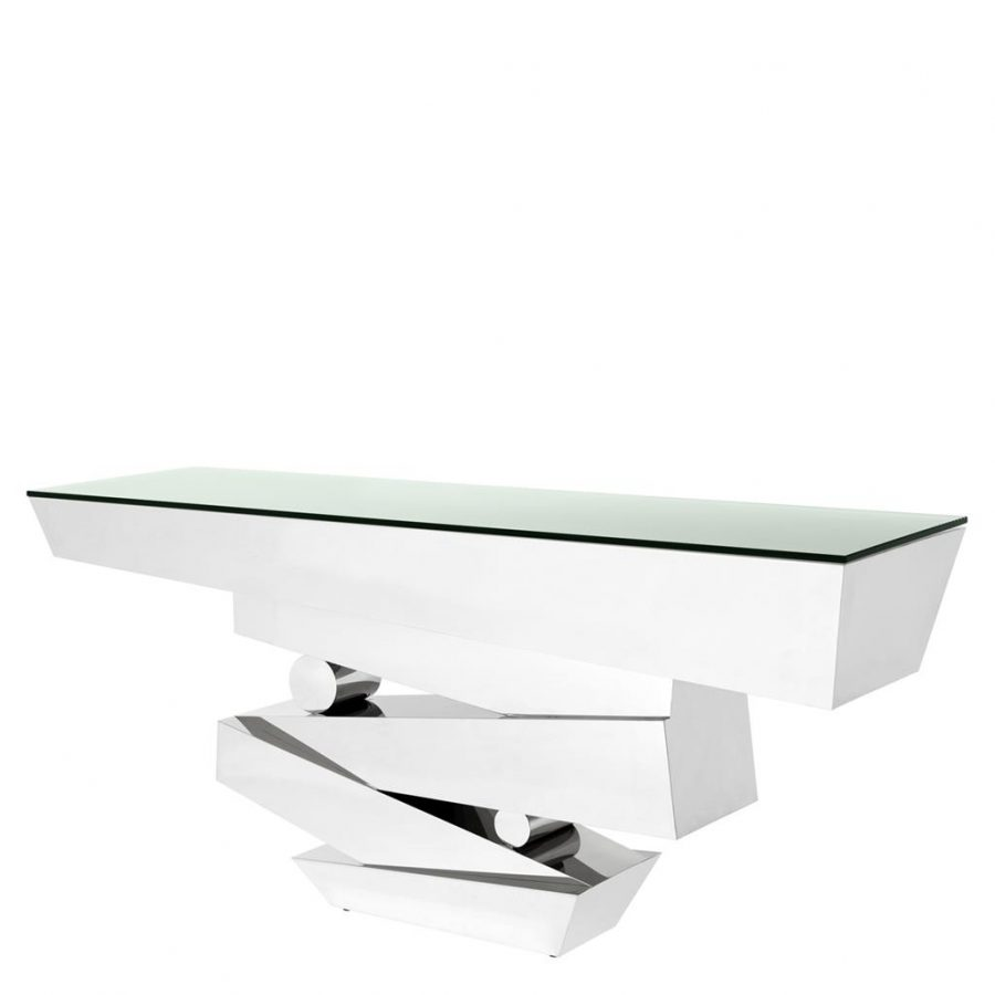 Console-Table-Miramar_110395_110395_0