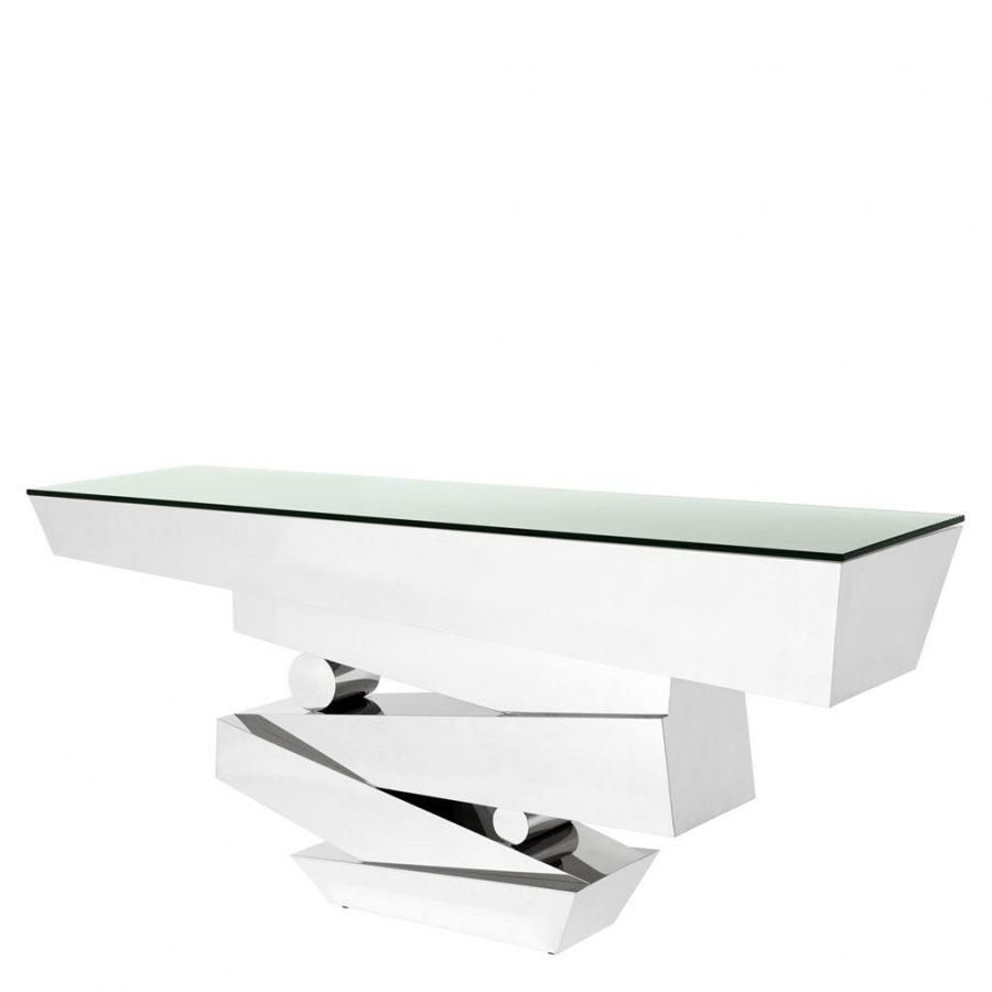 Console-Table-Miramar_110395_110395_0
