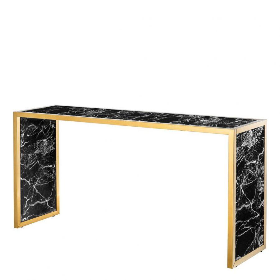 Console-Table-Moscova_110664_0