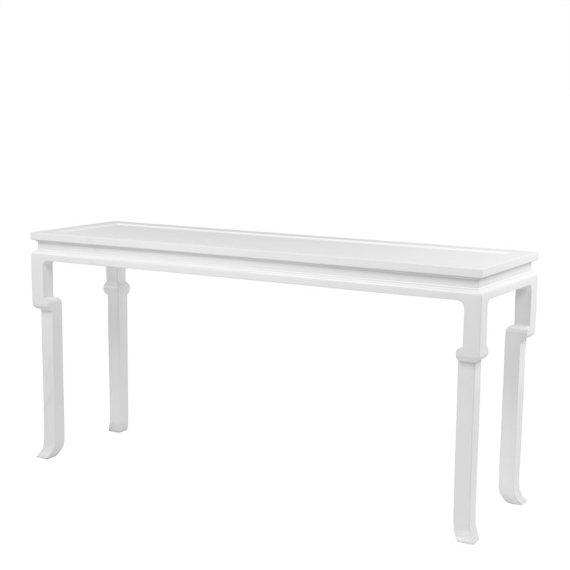 Console-Table-Opium_109560_0