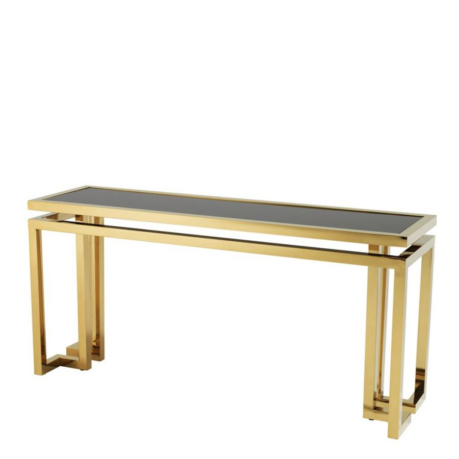 Console-Table-Palmer_109993_0