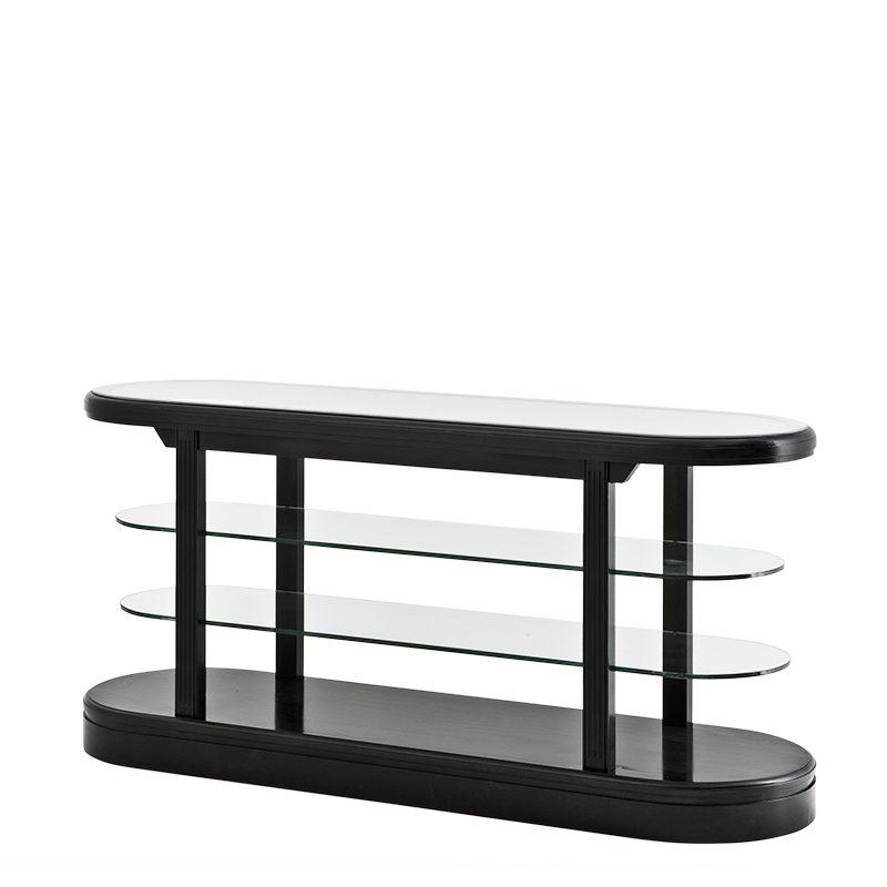 Console Table Pierce 108166 0