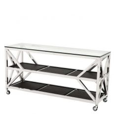 Console Table Prado 101848 0
