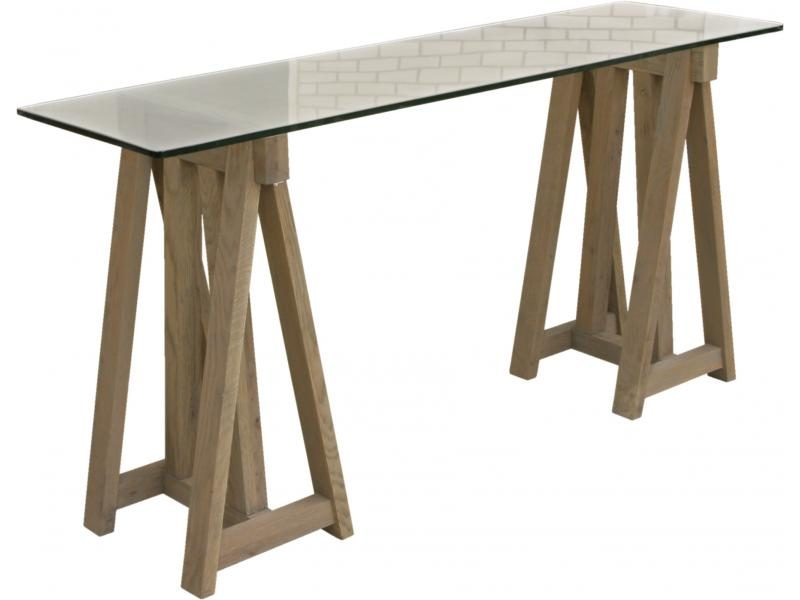 Console-Table-River_TA2002-02-12-Kopie