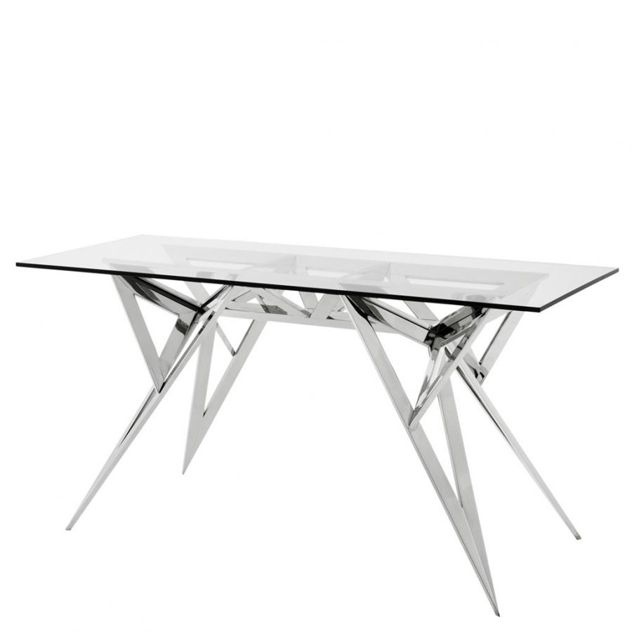 Console-Table-Saratoga-_110363_0