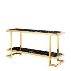 Console-Table-Senato_110666_0