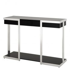 Console-Table-Serenity_108182_0