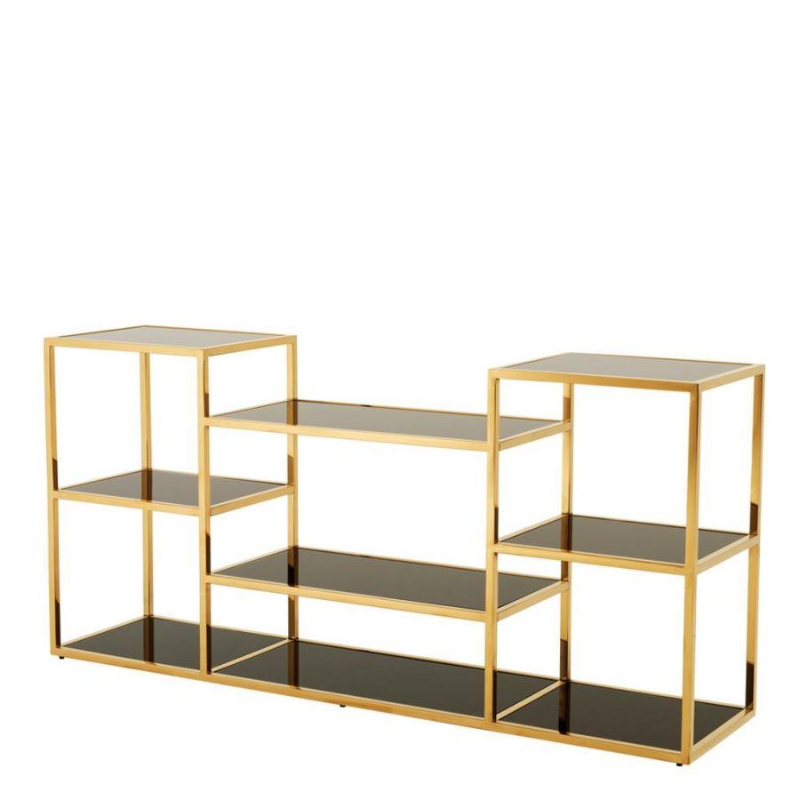 Console-Table-Smythson_109991_0
