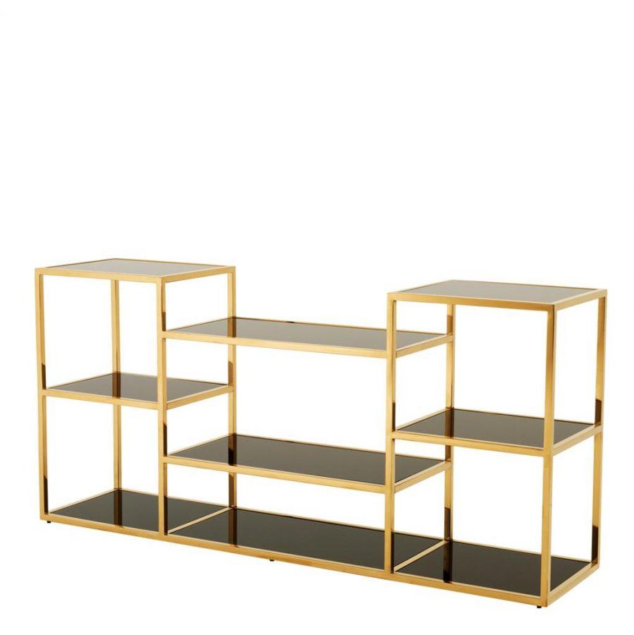 Console-Table-Smythson_109991_0