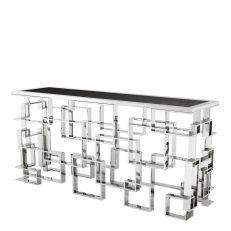Console-Table-Spectre_110384_0