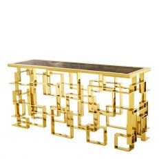 Console-Table-Spectre_110385_0