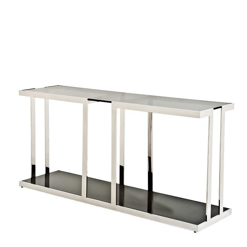 Console-Table-Treasure_108252_0