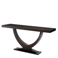 Console-Table-Ungaro_109524_0