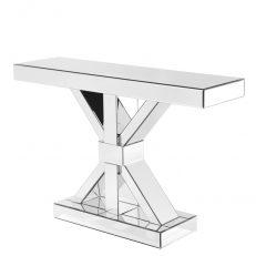 Console-Table-Valetta_108718_0
