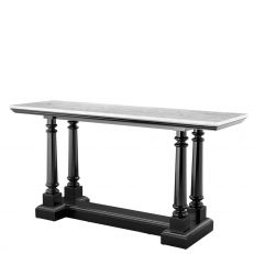 Console-Table-Walford_109409_0