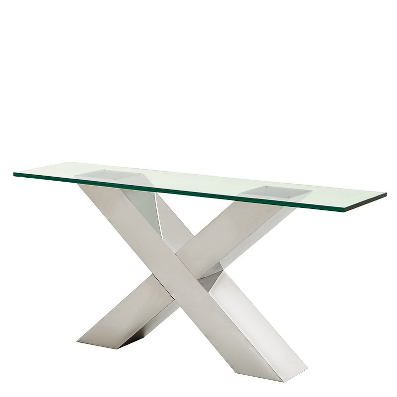 Console-Table-X_108175_0