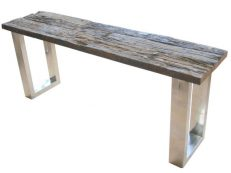 Console-table-Railway-Omnia_TA0383-621