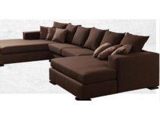 Corner sofa Cosy version on picture SC849SP
