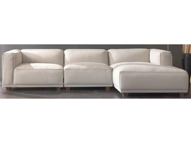 Cornersofa Canyon SC2230SP