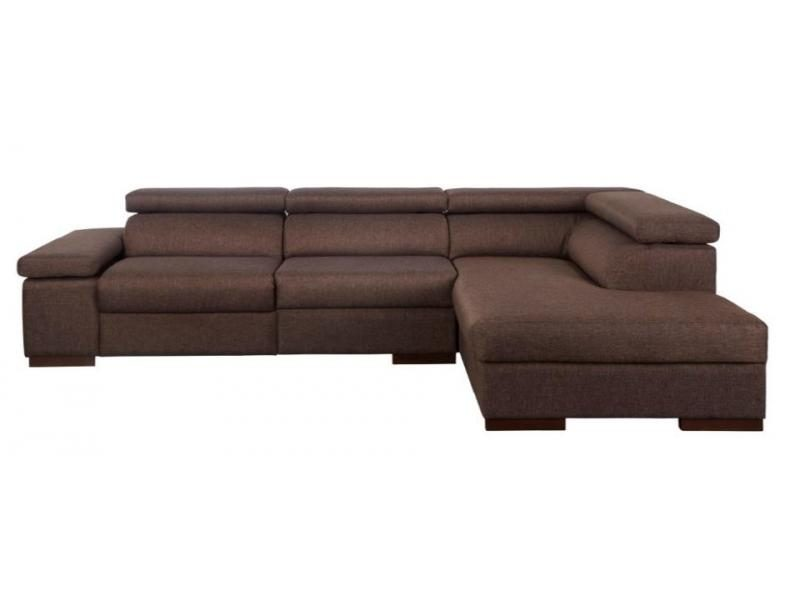 Cornersofa Dash SC7711SP