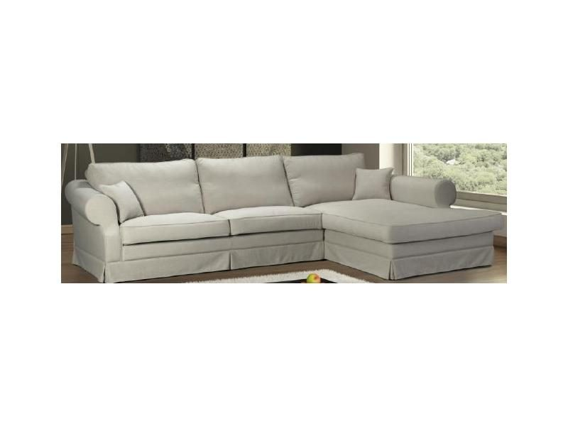 Cornersofa Sutton 3 seats OTT SC80SP