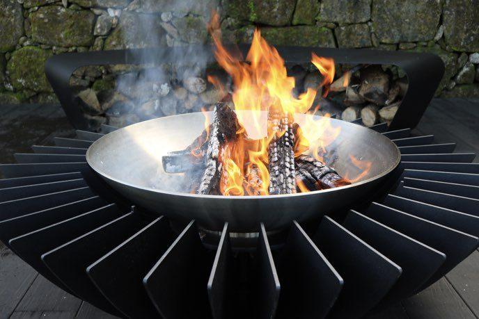 Cosmo-13-Firewood-Option
