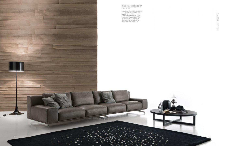 DITREITALIA Katalog Design MILLER BOOMAN MORRISON 24