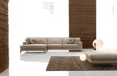 DITREITALIA Katalog Design MILLER BOOMAN MORRISON 61