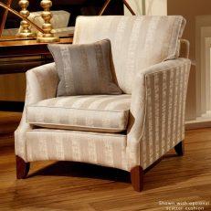 DU domus sutherland chair