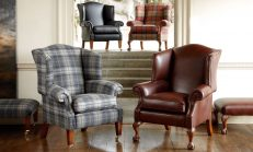 DU hero wingchairs 1