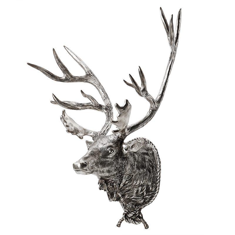 Deer Head Lodge 108703 0 1