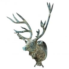Deer Head Lodge 108704 0 1