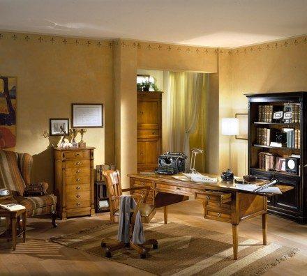 Desk-6718C_Directoire-Ciliegio