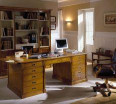 Desk-8712_Classico