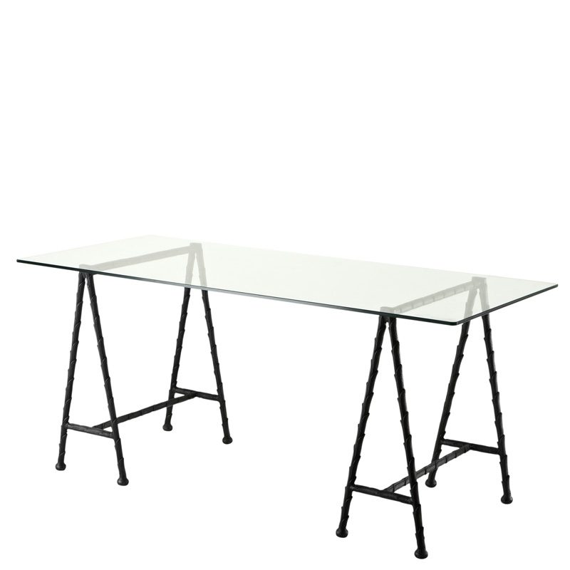 Desk-Barton_109142_0