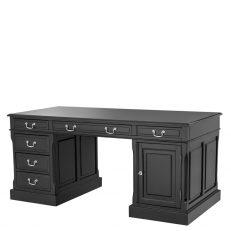 Desk-British_110078_0