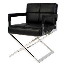Desk Chair Cross 106344u 0 2