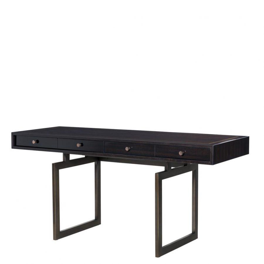 Desk-Executive_110600_0