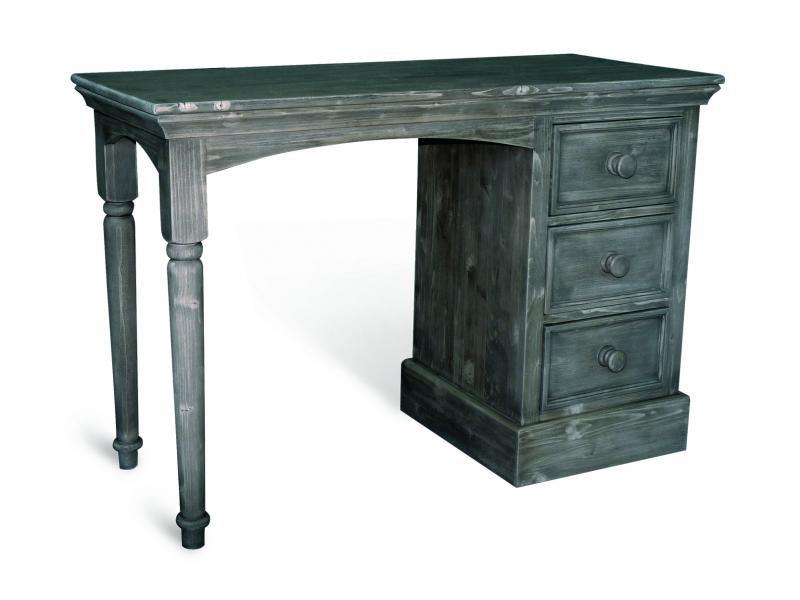 Desk-Harvard_TA6011-113