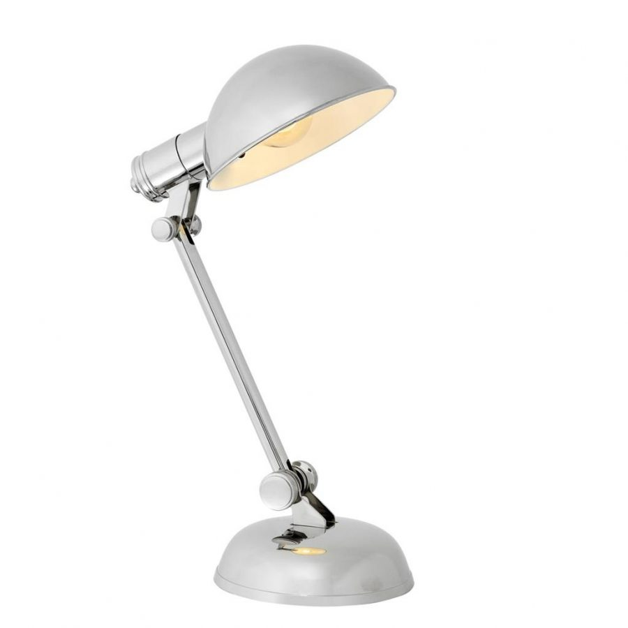 Desk-Lamp-Navy_103435_0